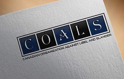 #23 cho Design a Logo for non profit bởi olja85