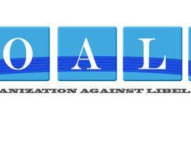 #29 untuk Design a Logo for non profit oleh diletant