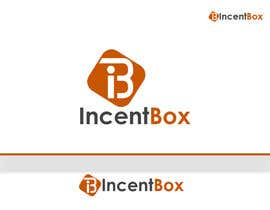 #217 for Design a Logo for IncentBox by exua