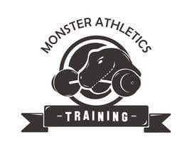 #11 untuk Design a Logo for a Strength & Conditioning, Speed & Agility Gym. oleh MishaSalavatov