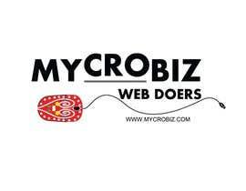 #6 cho Design a Logo for www.mycrobiz.com bởi Bilalqureshi375