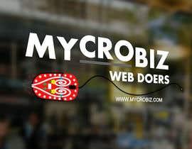 #14 cho Design a Logo for www.mycrobiz.com bởi Bilalqureshi375
