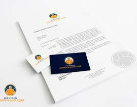 #71 untuk Design a Logo for Orthopaedic Surgeon oleh allrounderbd
