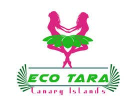 #15 for Design a Logo for Ecotara by Mgreenleaf