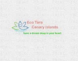 ashikawara tarafından Design a Logo for Ecotara için no 3