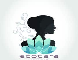 #17 for Design a Logo for Ecotara by nra55a100210a8e7