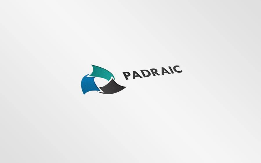 Konkurrenceindlæg #52 for Design a Logo for Online Services Company