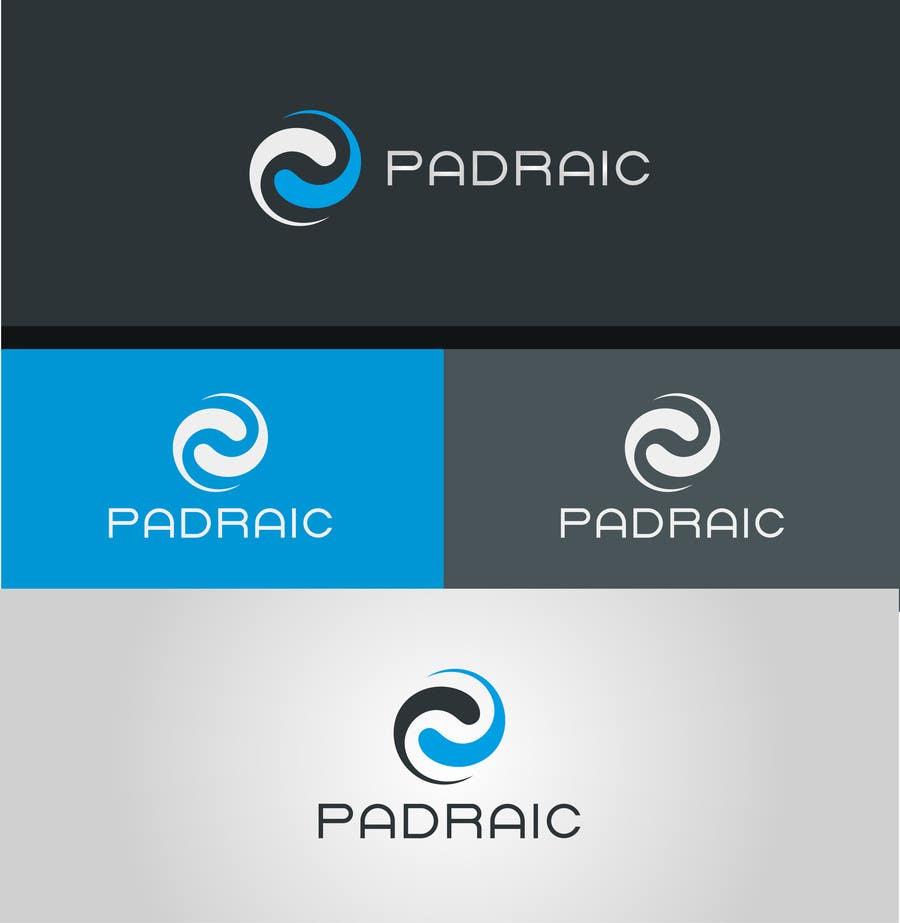 Konkurrenceindlæg #49 for Design a Logo for Online Services Company
