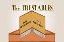 Graphic Design Contest Entry #91 for Logo Design for The Trustables