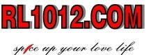 Design a Logo and relevant materials for rl1012.com için Graphic Design55 No.lu Yarışma Girdisi