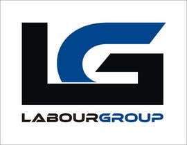 #20 for Design a Logo for Labour Group by BlajTeodorMarius