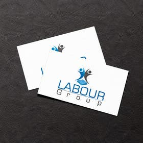#39 cho Design a Logo for Labour Group bởi zameerkharal