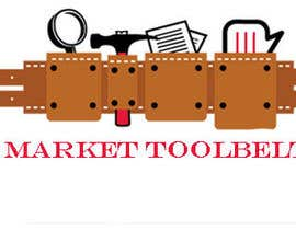 #6 for Marketer's ToolBelt af sanaakram161