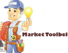 #14 for Marketer's ToolBelt by sanaakram161