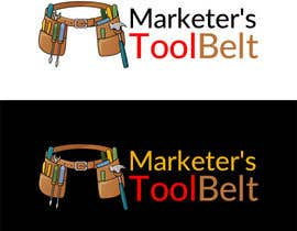 #1 for Marketer's ToolBelt by msangatanan