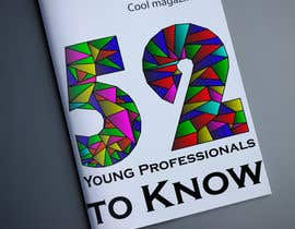 NoTimeForLife tarafından Design a Logo for Young Professionals to Know için no 12