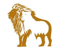 dewitan86 tarafından Design a Logo for New Clothing Brand - LEO (VIEW BRIEF) için no 40