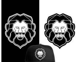 #69 untuk Design a Logo for New Clothing Brand - LEO (VIEW BRIEF) oleh kiethcarlo