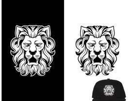 kiethcarlo tarafından Design a Logo for New Clothing Brand - LEO (VIEW BRIEF) için no 70