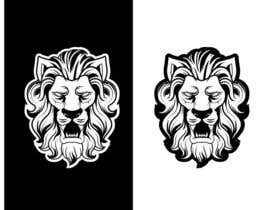 #89 untuk Design a Logo for New Clothing Brand - LEO (VIEW BRIEF) oleh kiethcarlo