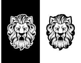 kiethcarlo tarafından Design a Logo for New Clothing Brand - LEO (VIEW BRIEF) için no 89