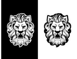 #90 untuk Design a Logo for New Clothing Brand - LEO (VIEW BRIEF) oleh kiethcarlo