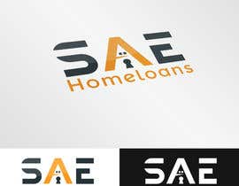 #22 for Design a Logo for SAE Homeloans by hics