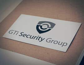#13 for Design a Logo for Security Company af designerAh
