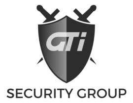 #5 for Design a Logo for Security Company by jacekcpp