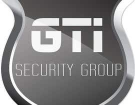 #6 for Design a Logo for Security Company by abhishek29061992