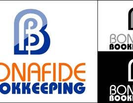 #19 for Bonafide Bookkeeping af moro2707