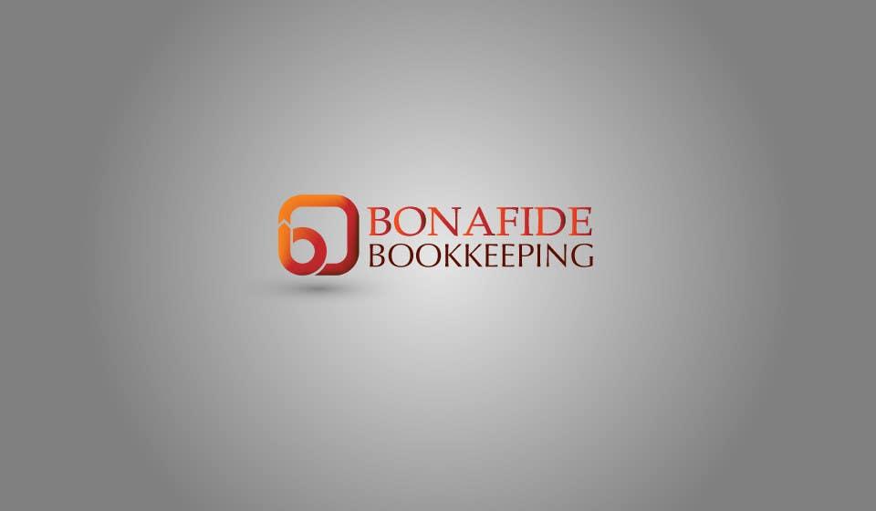 Bài tham dự cuộc thi #                                        31                                      cho                                         Bonafide Bookkeeping