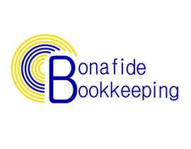 #41 for Bonafide Bookkeeping by rishi269
