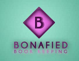 #35 for Bonafide Bookkeeping by Jasonantony