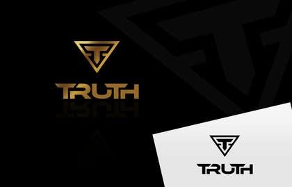 SergiuDorin tarafından Design a Logo for MMA clothing company için no 189