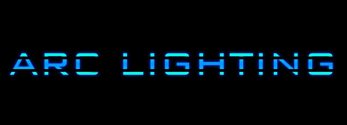 Bài tham dự cuộc thi #32 cho Design a Logo for Arc Lighting