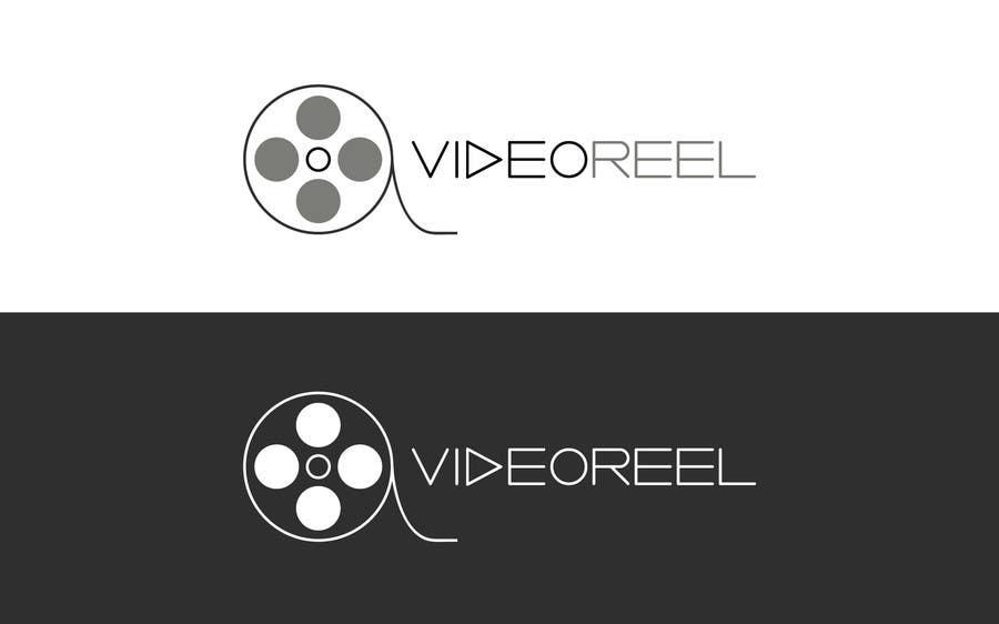 Konkurrenceindlæg #137 for Logo redesign