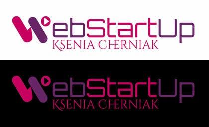 #28 untuk Create logo for private brand oleh olja85