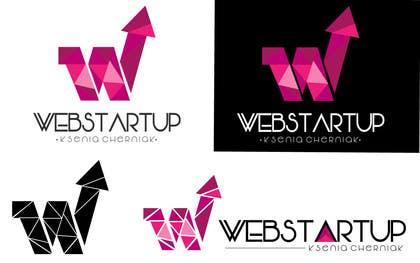 #25 untuk Create logo for private brand oleh akoroskoski