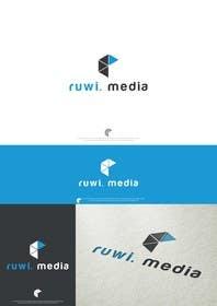 #30 cho Design a logo for a online-marketing agency in Germany bởi mohammedkh5
