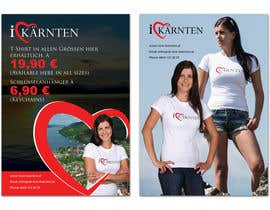 #2 for Flyer Design PDF - ILK A5 Folder af teAmGrafic