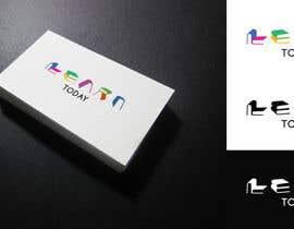 #7 for Design a Logo for Tuition / Study Centre -- 2 af iravishnewskaya