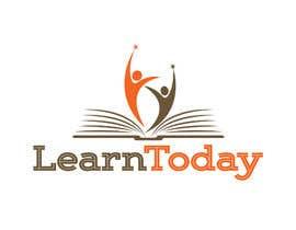 #20 untuk Design a Logo for Tuition / Study Centre -- 2 oleh navadeepz