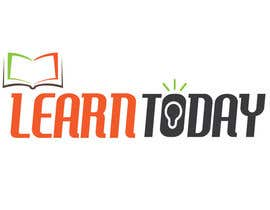 #21 untuk Design a Logo for Tuition / Study Centre -- 2 oleh navadeepz