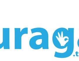 vladrck tarafından Design a Logo for JURAGAN.TOP için no 4
