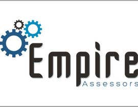 #8 for Design a Logo for Empire Assessors by rahulwhitecanvas