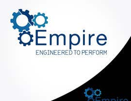 #15 for Design a Logo for Empire Assessors by Xioly