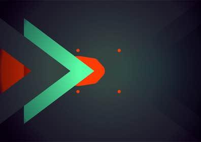 rjsoni1992 tarafından Diseñar un banner for YouTube Channel and Twitter için no 9