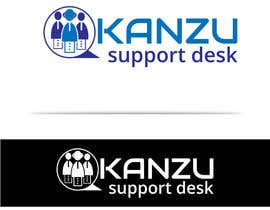 #5 untuk Design a Logo for WordPress support desk (customer service ) plugin oleh georgeecstazy