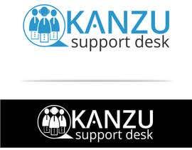 #9 untuk Design a Logo for WordPress support desk (customer service ) plugin oleh georgeecstazy